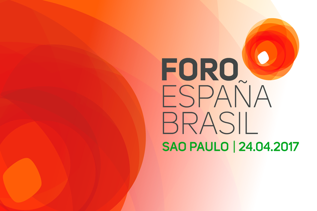 I foro espa a brasil funda o conselho espanha brasil - Foro wurth espana ...
