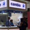 Global exchange se adjudica el cambio de divisas en el aeropuerto de Río
