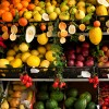 """Frutas do Brasil"" participa en la feria Fruit Attraction de Madrid"