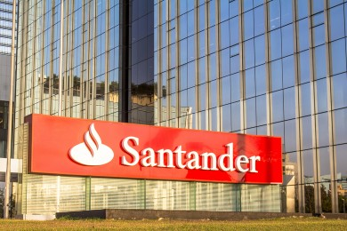 Santander Private Banking, Mejor Banco Privado de Iberoamérica